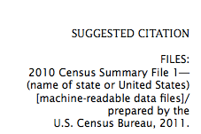 Census2010CitationFormat