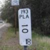 traffic_data_100x100